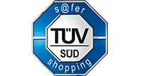 TÜV Safershopping